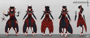 miraculous_ladybug___mego___character_sheet__2__by_chisai_yokai_da213vv-200h
